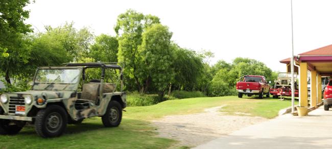 2015-05-07-mcallen-jeeps2