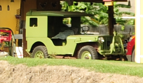 2015-05-07-mcallen-jeeps3