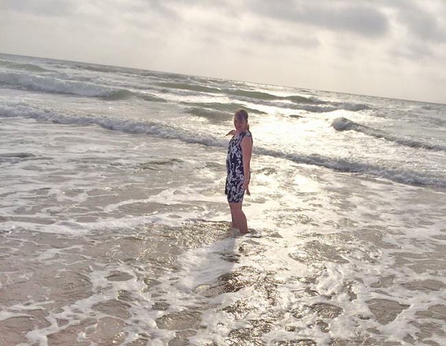 2015-05-08-southpadreisland-beach2