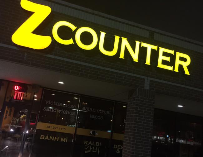 2015-05-08-zcounter2-lores