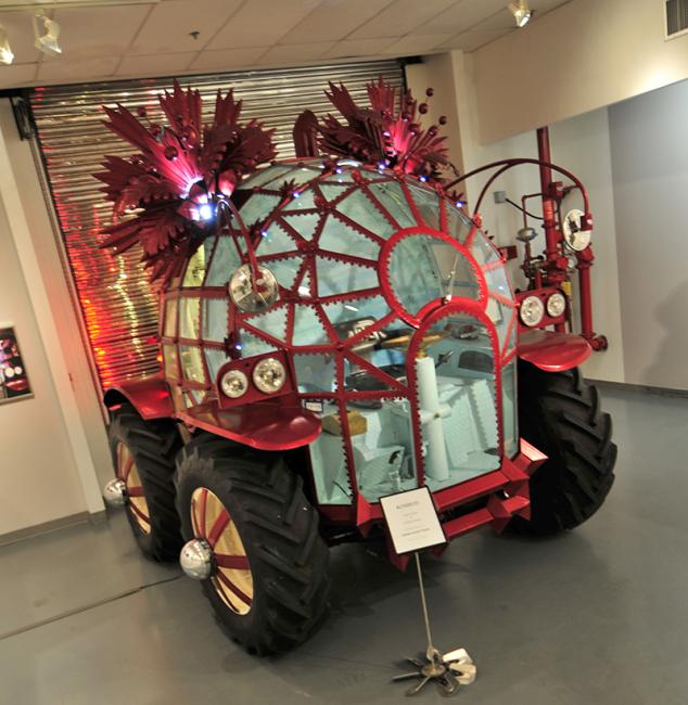 2015-05-10-art-car-museum3