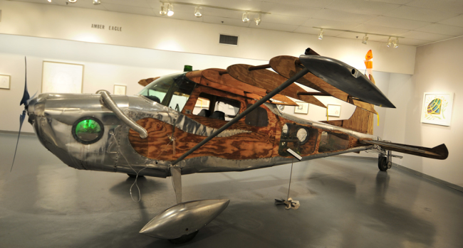 2015-05-10-art-car-museum4