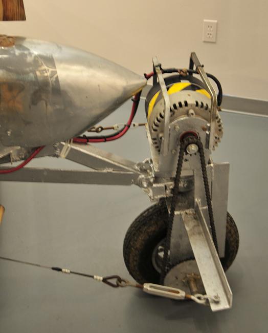 2015-05-10-art-car-museum5