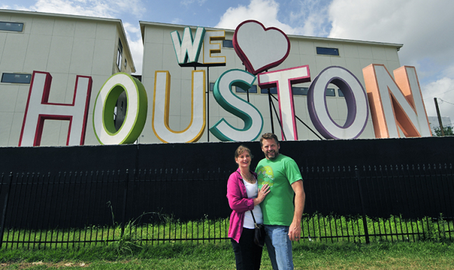 2015-05-10-we-love-houston-ann-david