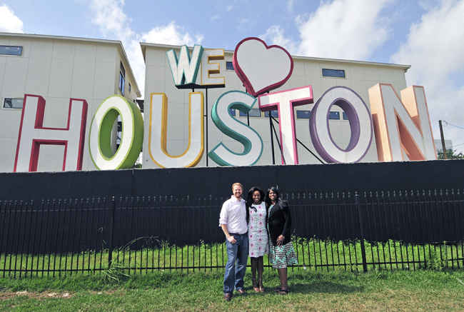 2015-05-10-we-love-houston1-lores