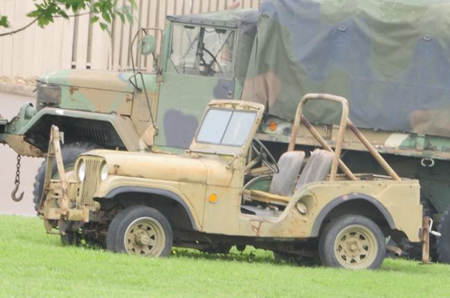 2015-05-12-huntsville-hearts-veterans-museum
