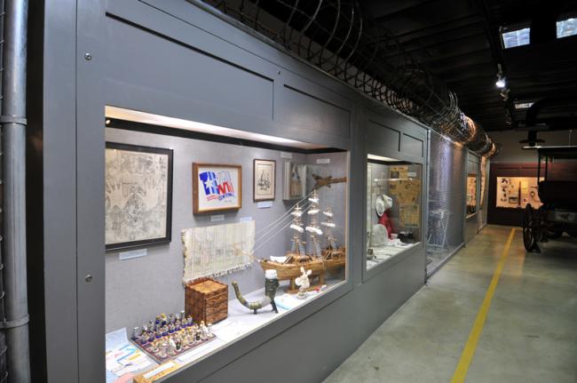 2015-05-12-huntsville-prison-museum01