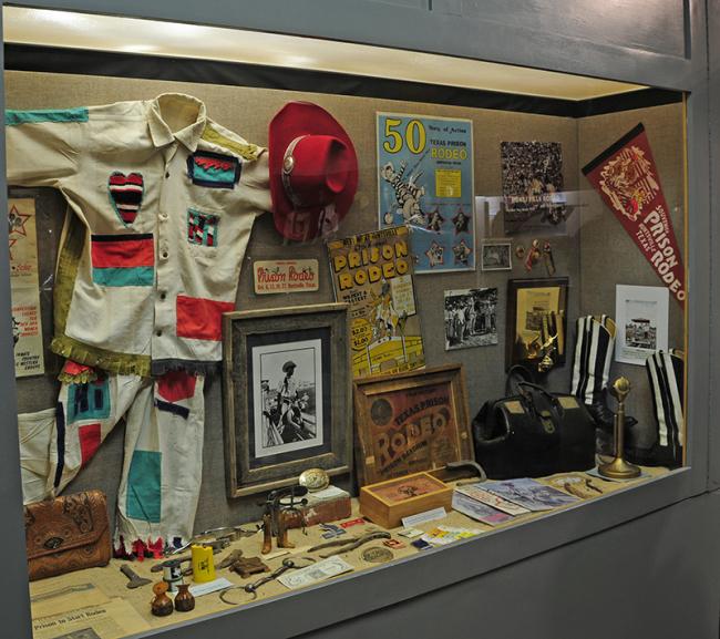 2015-05-12-huntsville-prison-museum4