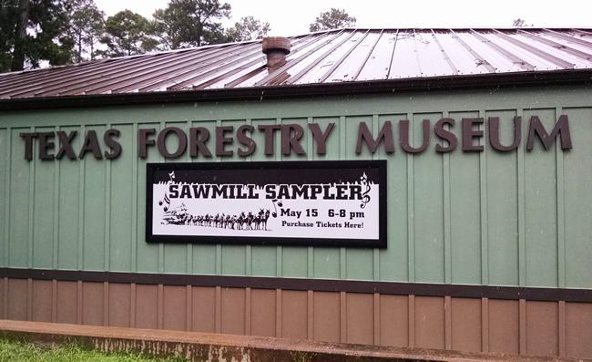 2015-05-12-lufkin-texas-forest-museum0