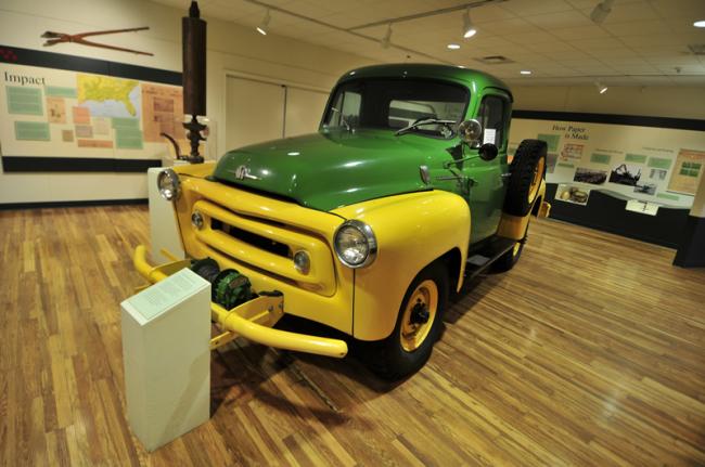 2015-05-12-lufkin-texas-forest-museum5