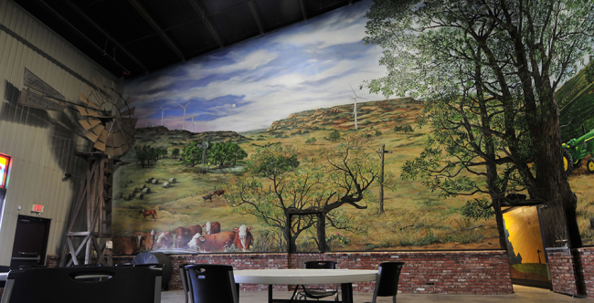 2015-05-15-american-wind-power-museum-mural2