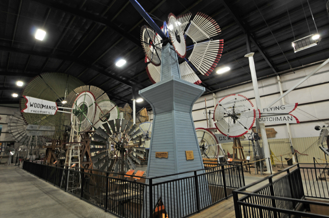 2015-05-15-american-wind-power-museum5