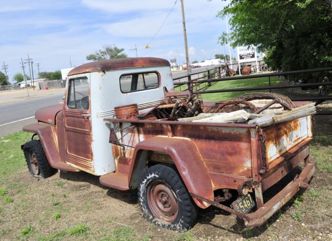 2015-05-15-silverton-truck1