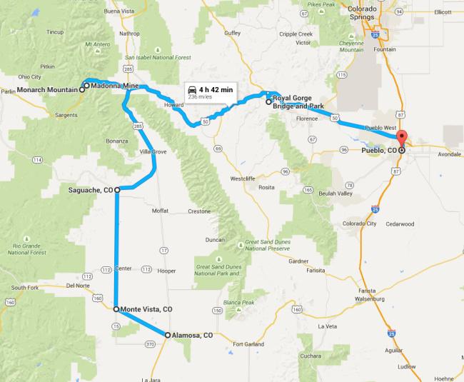 2015-05-17-colorado-jeeps-map