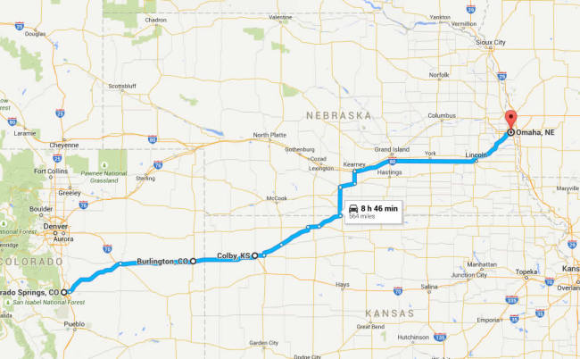 2015-05-22-cosprings-omaha-map