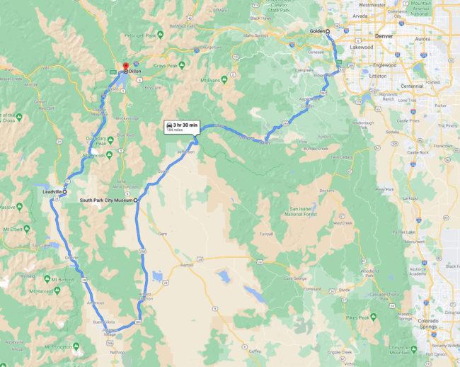 2015-05-26-golden-dillon-map
