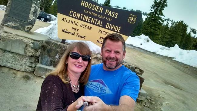 2015-05-28-hoosier-pass
