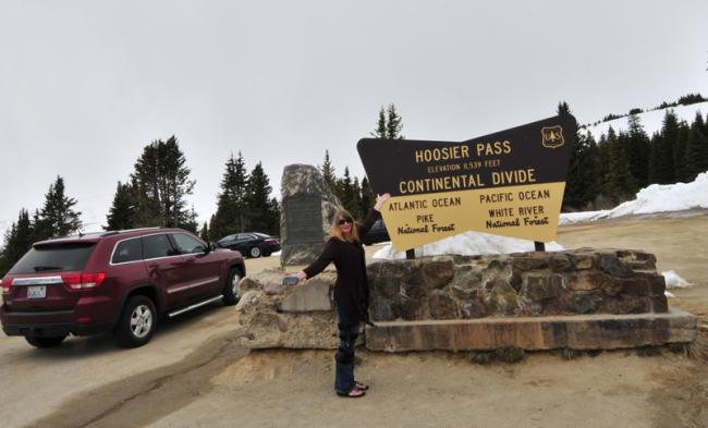 2015-05-28-hoosier-pass4