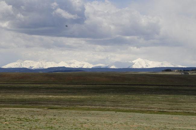 2015-05-28-mountains