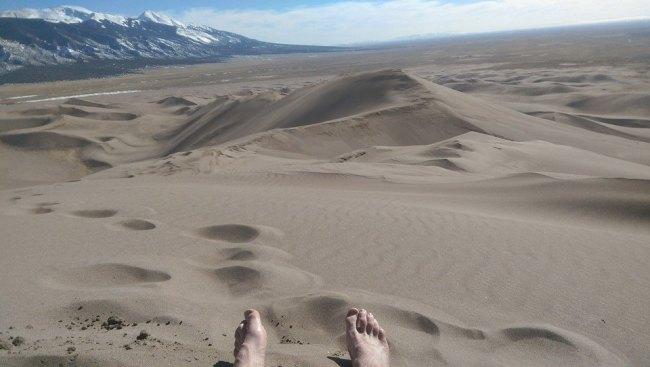 2015-05-karson-great-sand-dunes-np