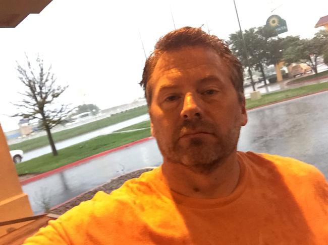 2015-06-16-amarillo-rain