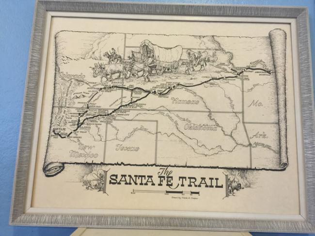 2015-06-16-museum-santafe-trail