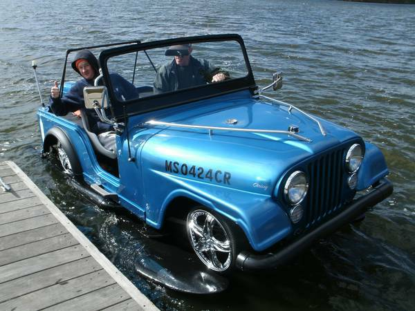 boat-jeep-cj5-boston-ma0