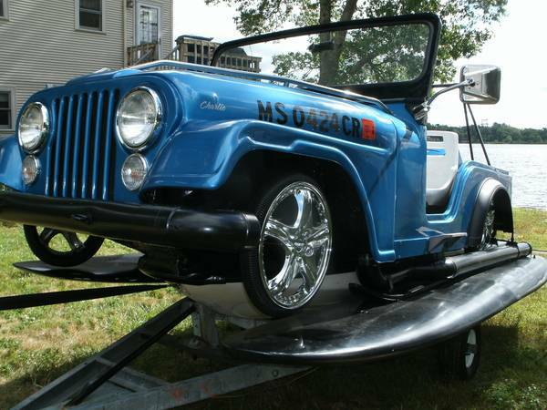 boat-jeep-cj5-boston-ma3