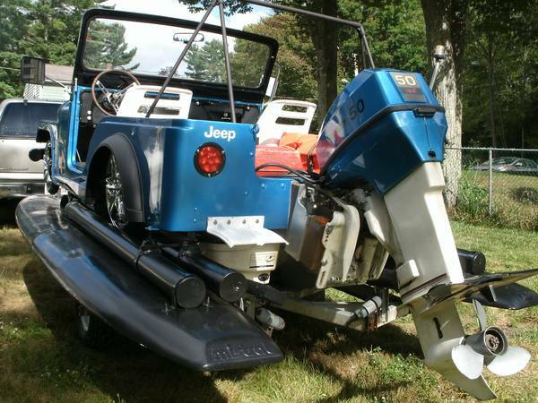 boat-jeep-cj5-boston-ma4