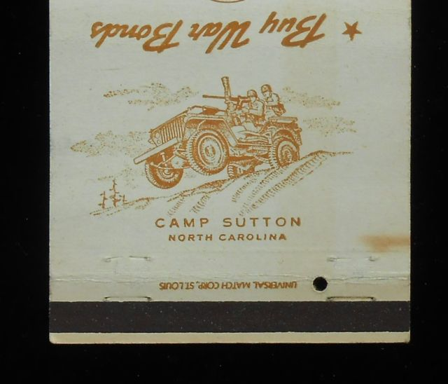 camp-sutton-jeep-matchbook