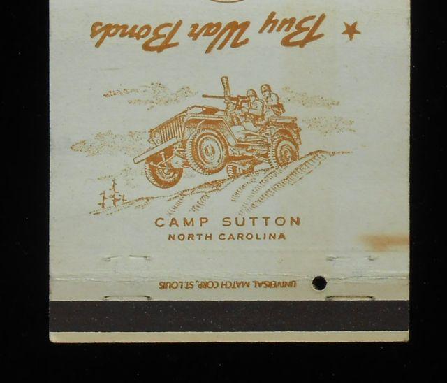 camp-sutton-jeep-matchbook