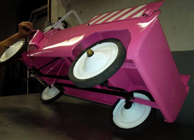 hamilton-jeep1