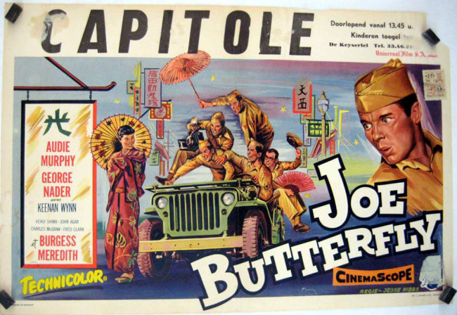 joe-butterfly-audie-murphy-movie1