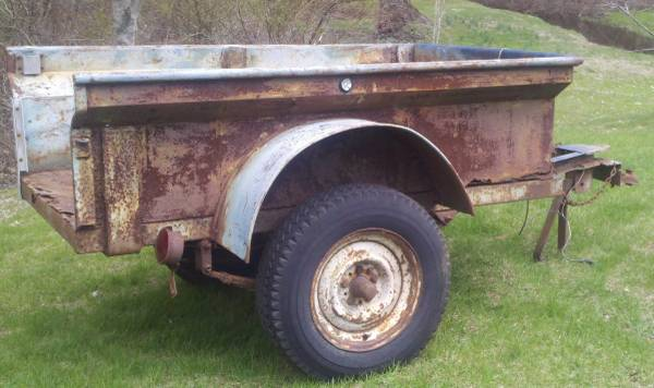 spen-trailer-hudsonvalley-ny