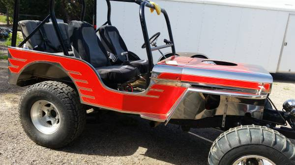 stainless-steel-drag-jeep2