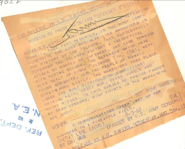1942-08-03-peep-communications-jeep-hawaii2
