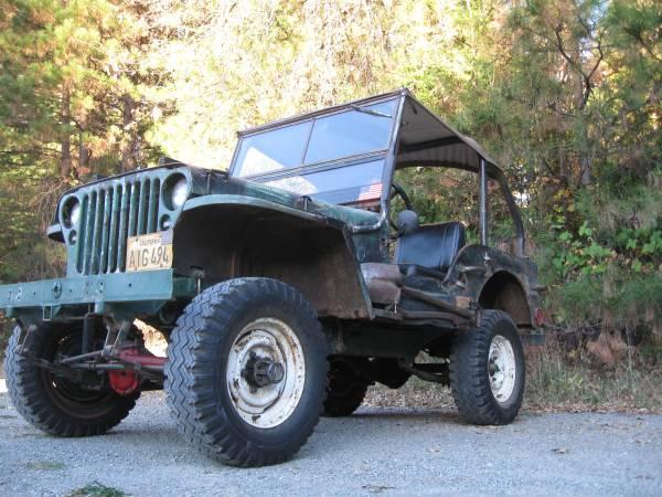 1942-gpw-grassvalley-ca30