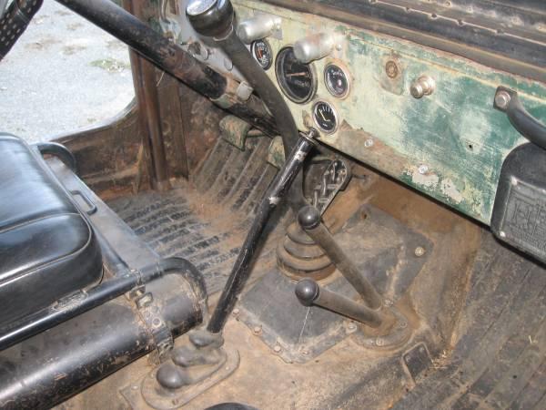 1942-gpw-grassvalley-ca31