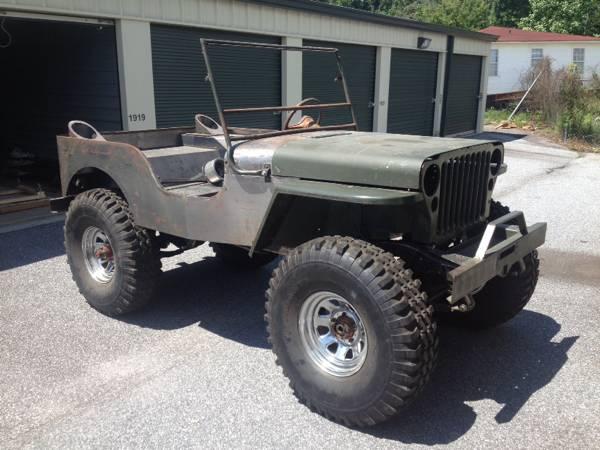 1942-mb-gainesville-fl4