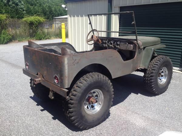 1942-mb-gainesville-fl5