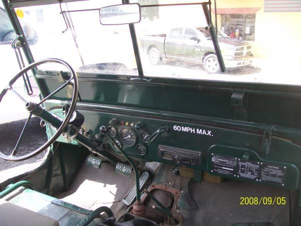 1942-mb-tulsa-ok3