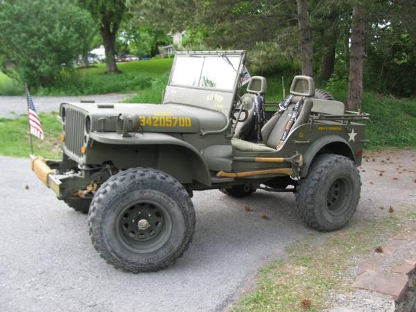 1943-gpw-victor-ny1