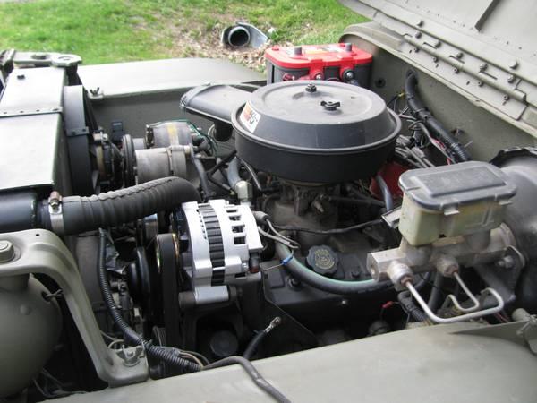 1943-gpw-victor-ny2