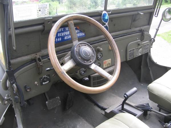 1943-gpw-victor-ny3