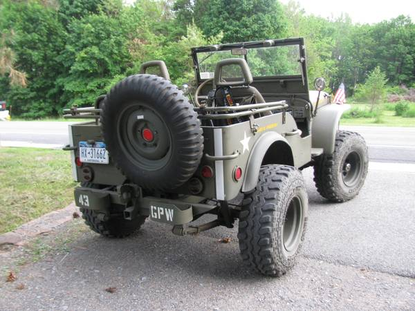 1943-gpw-victor-ny4
