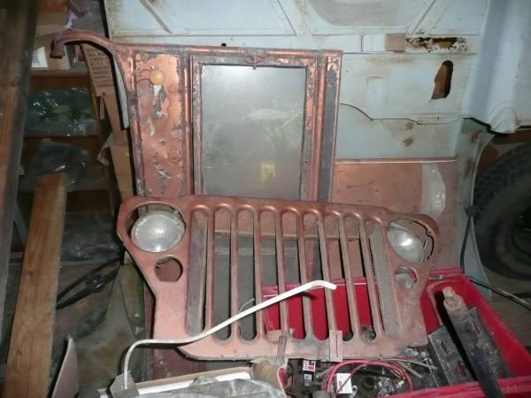 1943-mb-hubert-nc4