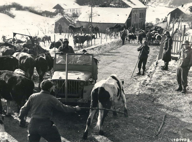 1945-01-16-luxembourg-90th-division1