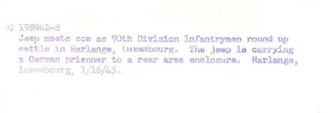 1945-01-16-luxembourg-90th-division2