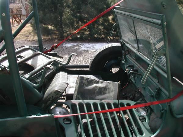 1945-mb-parts-parker-co
