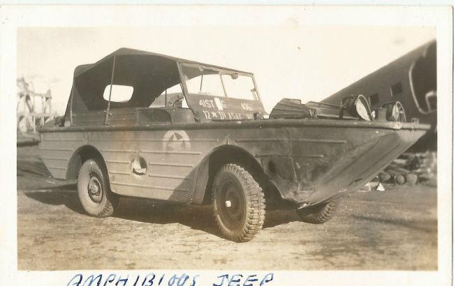 1945-seep-gpa-gioai-italy